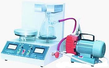 底价直销?润滑脂机械杂质测定仪厂家