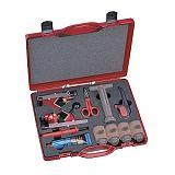 1799002电缆剥除工具套装/组合工具-英特卡博Intercable;