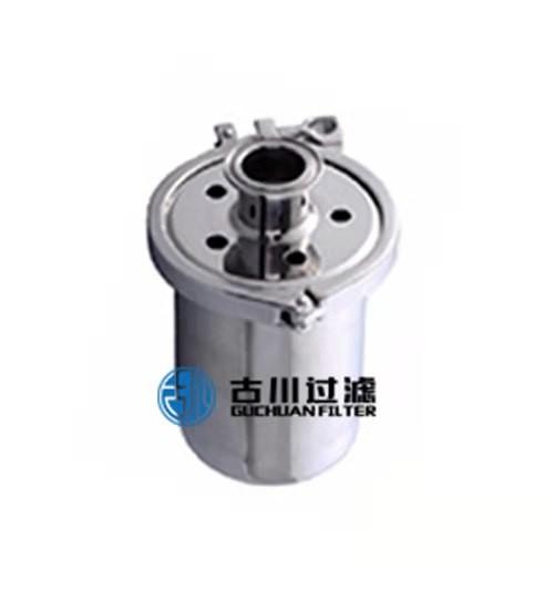 石家庄古川供应呼吸器,5-40英寸,除菌除杂质。
