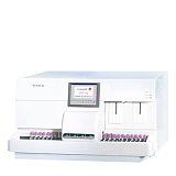 康奈尔母乳分析仪CR-M810实现全自动操作