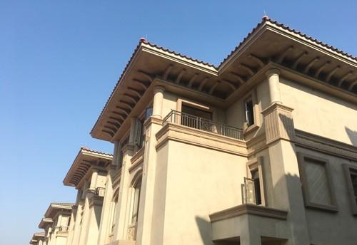 楚雄eps线条、楚雄eps线条厂家、窗套、罗马柱