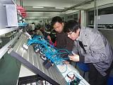 机电贝博体育app官网登录安装与维修;