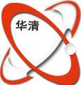 沈阳华清软连接制造有限公司LOGO