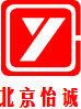 北京怡诚机电设备有限公司