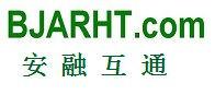北京安融互通科技有限公司