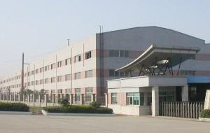 扬州国正不锈钢制品nba山猫直播在线观看