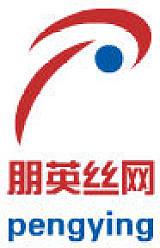 安平县朋英丝网有限公司;