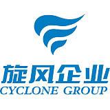 西安旋風科技發展有限公司;