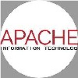西安阿帕奇信息技術有限公司;