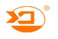 大连西奥电子工程nba山猫直播在线观看;