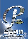 邯郸开发区精创电子科技nba山猫直播在线观看;