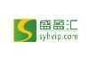 广州盛盈汇电子商务股份ballbet贝博app下载ios;