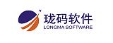 河南瓏碼軟件技術有限公司;