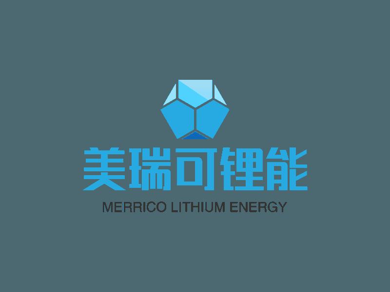 青海美瑞可新材料有限公司