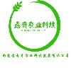 内蒙古鑫奇农业科技发展nba山猫直播在线观看;