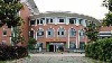 荊州市機械電子工業學校;