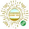 重庆乐帮文化传播ballbet贝博app下载iosLOGO