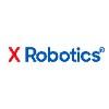 爱科思机器人(成都)有限体育娱乐平台网站;