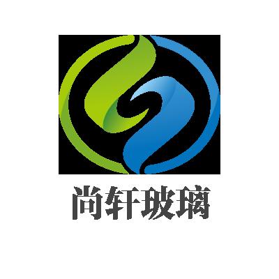 徐州尚轩玻璃制品nba山猫直播在线观看;