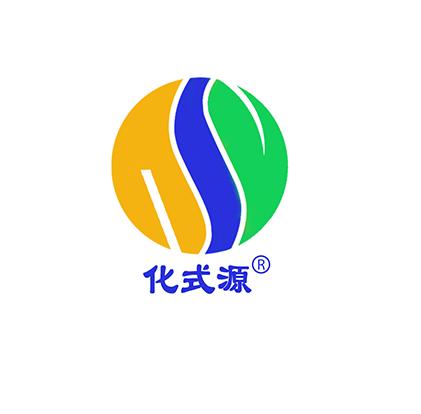 广州化式源生物科技ballbet贝博app下载iosLOGO