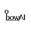 汕头市欧堡智能电器ballbet贝博app下载iosLOGO