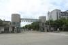 陕西惠康建设工程nba山猫直播在线观看LOGO