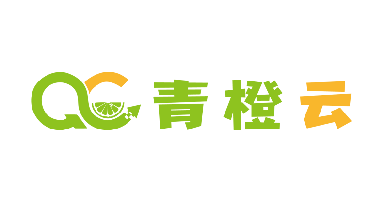 武汉青橙云科技ballbet贝博app下载iosLOGO