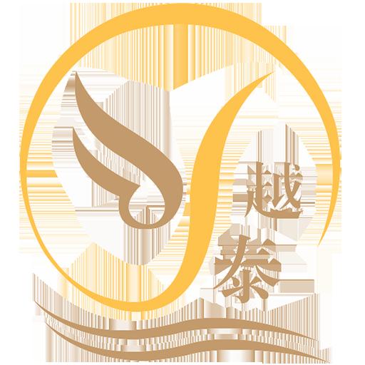 杭州越泰财务咨询nba山猫直播在线观看LOGO