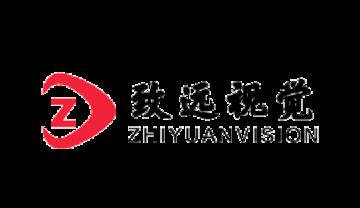 苏州致远视觉技术ballbet贝博app下载iosLOGO
