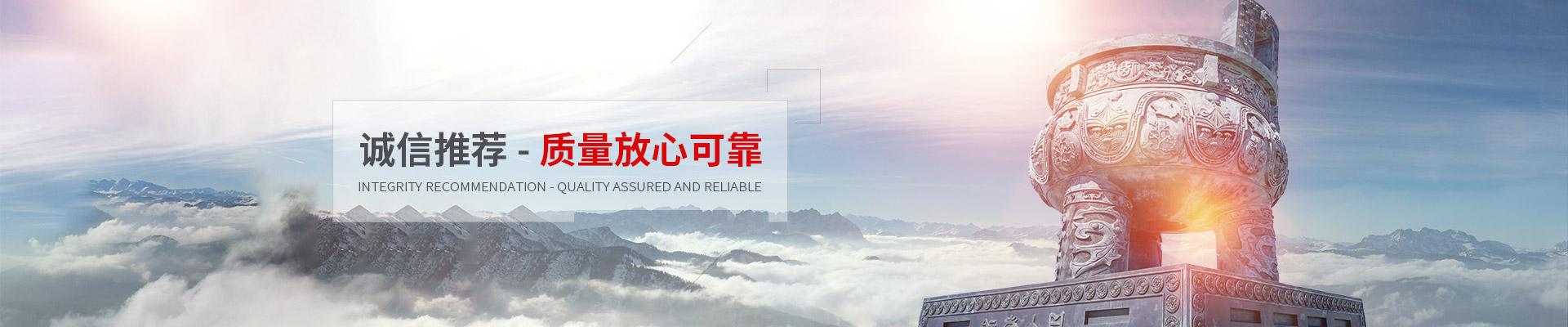 上海乾形信息科技nba山猫直播在线观看公司介绍