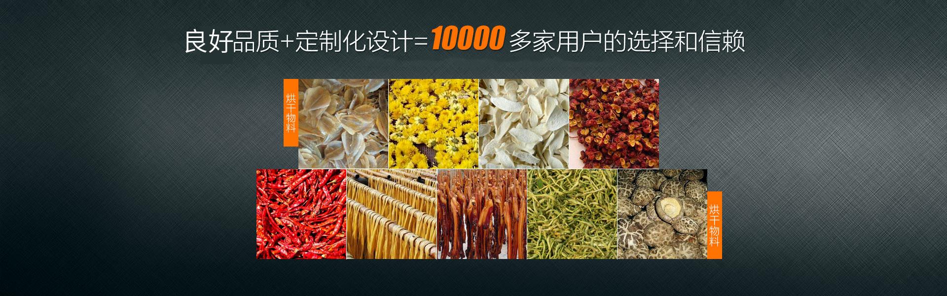 云南采金農業發展有限責任公司公司介紹