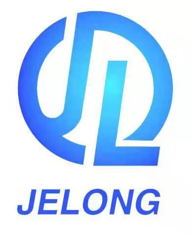 台州杰隆包装材料nba山猫直播在线观看LOGO