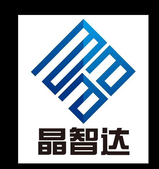 广东晶智达工业设备nba山猫直播在线观看LOGO